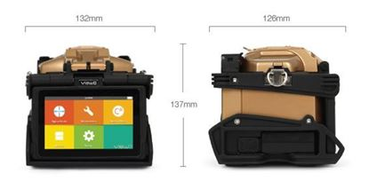 Picture of INNO INSTRUMENT VIEW 1 FUSION SPLICER