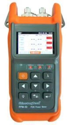 Picture of ShinewayTech PPM-50 PON Power Meter